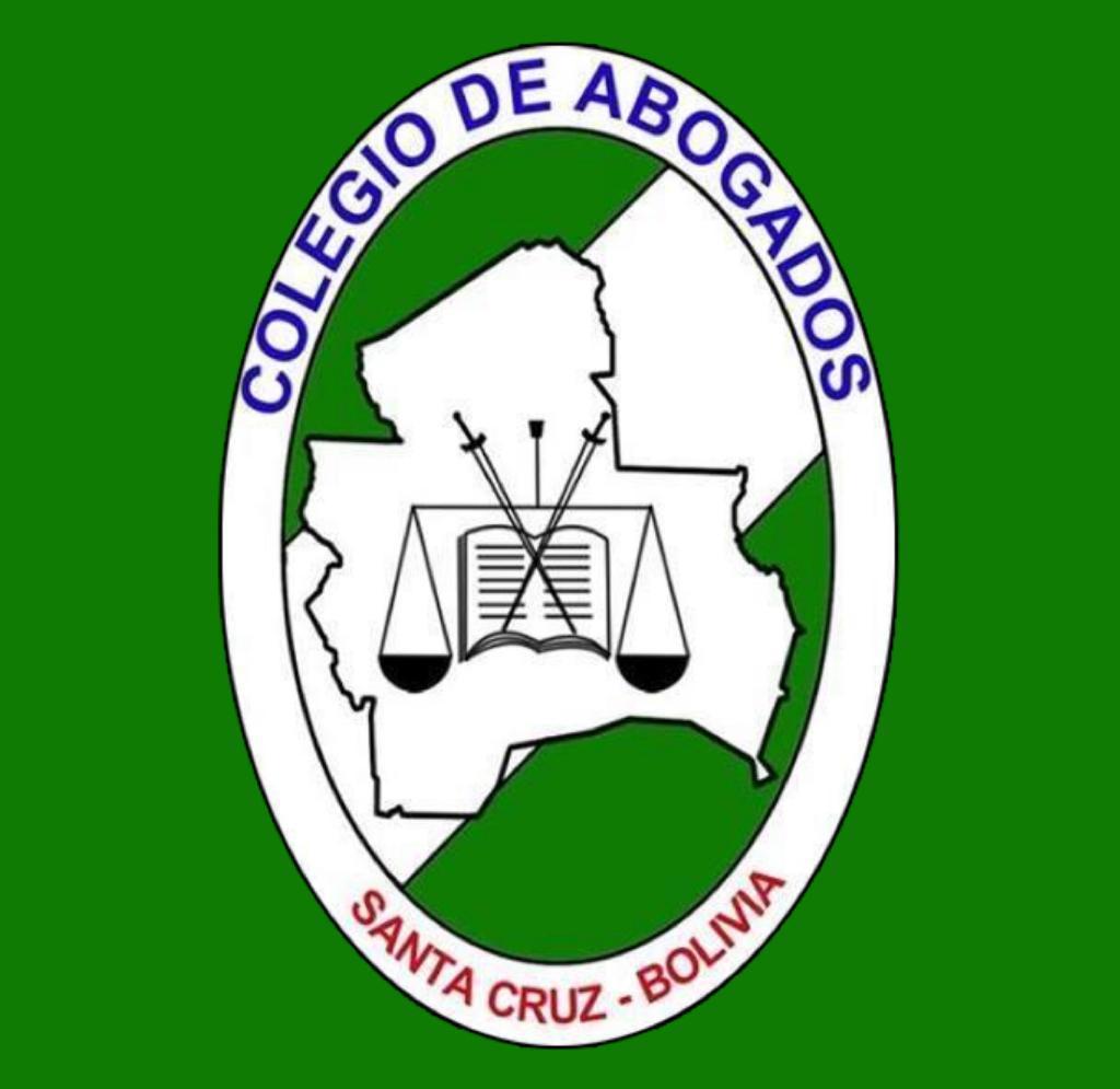 Abogados cruceños    piden la derogación de doble sanción  física y económica a infractores de la cuarentena
