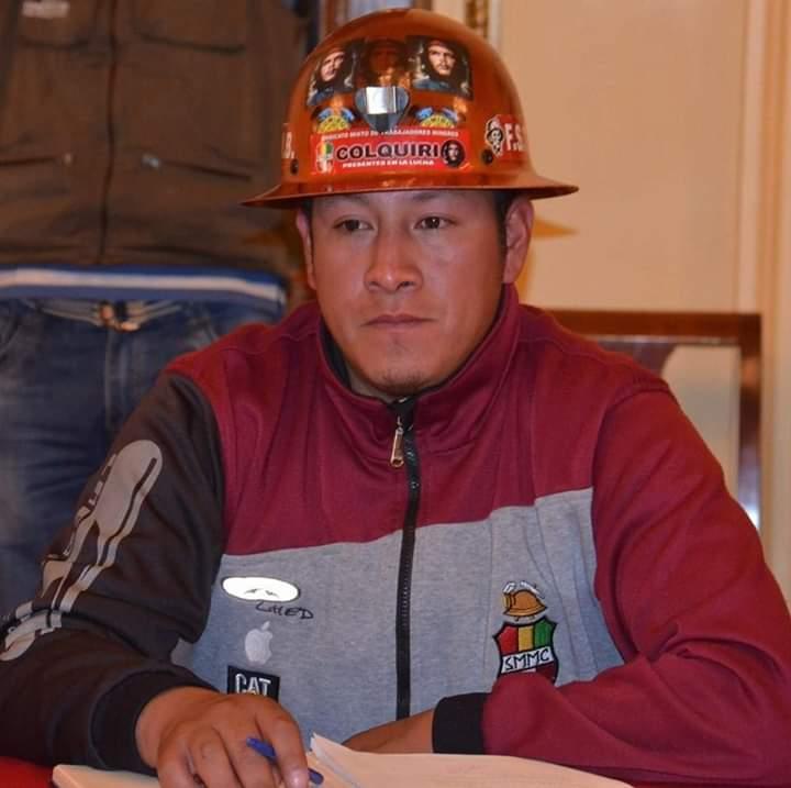Para la Federación de Mineros de Bolivia  Decreto de reactivación económica es el nuevo 21060 del siglo XXI