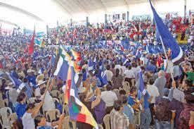 Photo of El MAS-IPSP ya cuenta con candidatos para las subnacionales en tres regiones del país  en medio de apoyos y descontentos