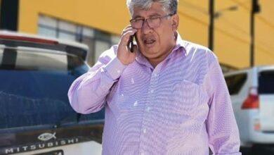 """Photo of Crespo: """"A criterio personal, veo con mucha preocupación el poder retornar al futbol"""""""