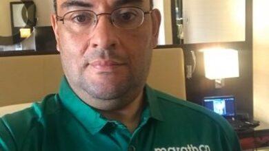 """Photo of Médico de FBF contradice a Aponte:"""" Queremos que nos aclare y explique a que se refiere sobre no realizar pruebas COV 19"""