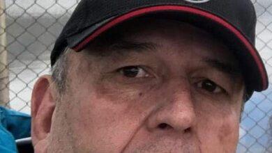 Photo of Anuario 2020: personaje nefasto del año Arturo Murillo ex Ministro de Gobierno según sondeo de opinión de Radio Bartolina Sisa