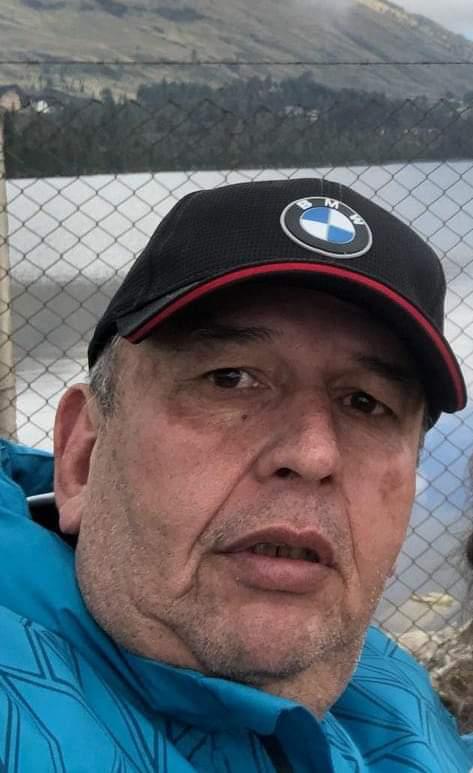 Anuario 2020: personaje nefasto del año Arturo Murillo ex Ministro de Gobierno según sondeo de opinión de Radio Bartolina Sisa