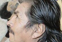 Photo of A sus 79 años un paro cardíaco acaba con la vida del Mallku luchador aymara que enfrentó al neoliberalismo