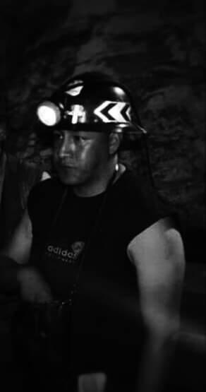 Fiscalia rechaza el proceso de investigación en el caso de la muerte de Orlando Gutiérrez dirigente minero