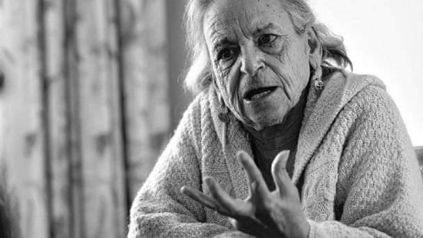 La Asamblea de Derechos Humanos de La Paz rechaza nominación a Premio Nobel de Amparo Carvajal